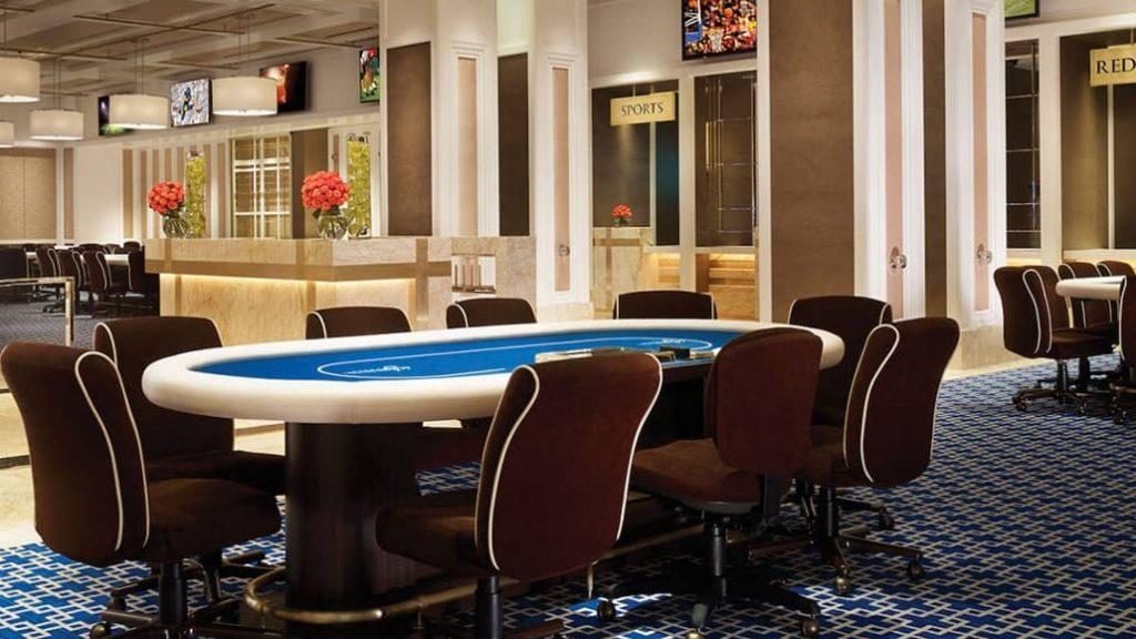 Almanbahis oyun poker Almanbahis Para Yatırım almanbahis229 şikayet
