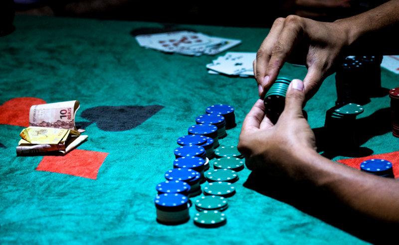 Almanbahis oyun poker rulet Almanbahis Para Yatırım almanbahis güvenilir