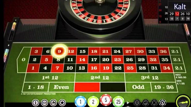 Almanbahis Blackjack Vegas Almanbahis Para Yatırım Almanbahis Blackjack Vegas