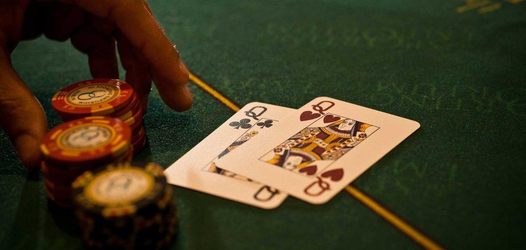 Almanbahis243 Vip Poker Almanbahis Para Yatırım Almanbahis243 Vip