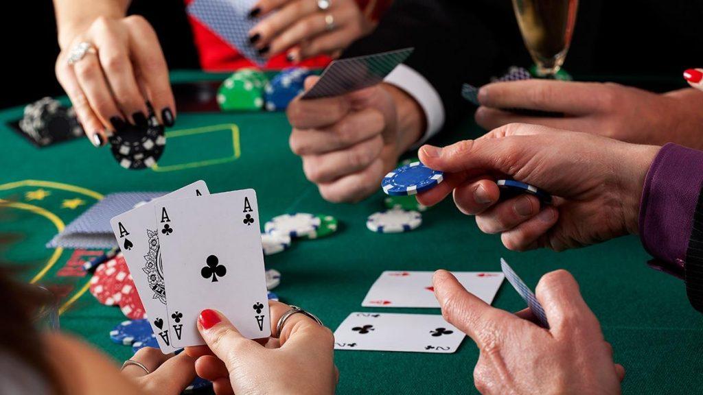 Almanbahis Blackjack Almanbahis Para Yatırım