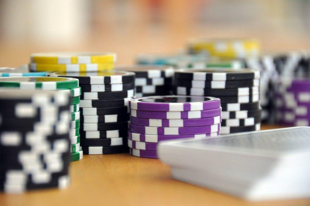 Almanbahis Slotlari Almanbahis Para Yatırım Almanbahis Slotları